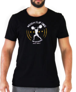 Tshirt-Weightlifiting-RXelite1
